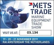mets-trade-logo