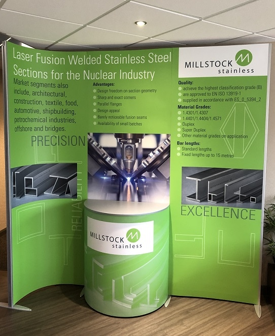 millstock-exhibition-stand