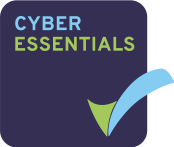 millstock-cyber-accreditation